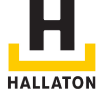 Hallaton Environmental Linings