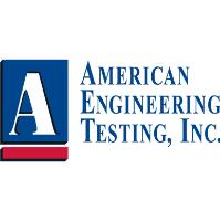 American Engineering Testing
