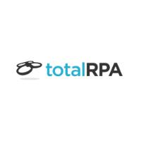 Total RPA