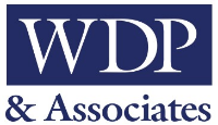 WDP & Associates Consulting Engineers, Inc.