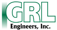 GRL Engineers, Inc.