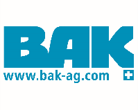 BAK Thermoplastic Welding Technology Ltd
