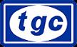 TGC Geotecnia
