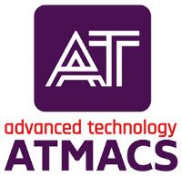 ATMACS