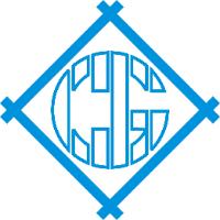 CENGRS GEOTECHNICA PVT. LTD.