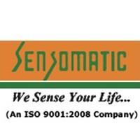 Sensotech