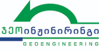 Geoengineering LTD