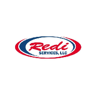 Redi Services, LLC