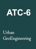 ATC-6