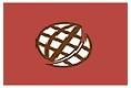 Iran Soil Mechanics and Foundation Engineering Society