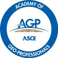 Academy of  Geo-Professionals