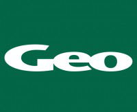 GeoStructures, Inc