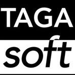 TAGA Engineering Software Limited