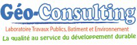 GéoConsulting
