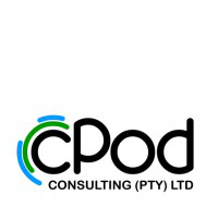 cPod Consulting (Pty) Ltd