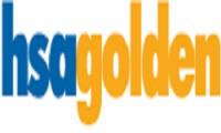 HSA Golden