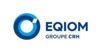 EQIOM (CRH Group)