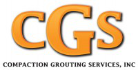 Compaction Grouting Services,Inc.