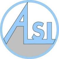 Albury S.I. Limited