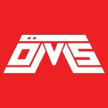 OMS Pile Driving Equipment GmbH.