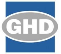 GHD Pty. Ltd.