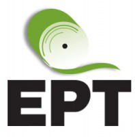 Engineered Polymer Technologies - EPT
