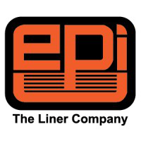 EPI - The Liner Company