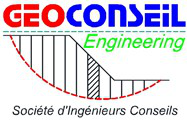 Geoconseil Engineering