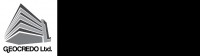 GEOCREDO Ltd.