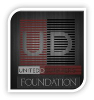 united designers foundation