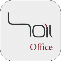 Soil Office