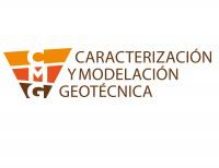 CMG Caracterizacion y Modelacion Geotecnica S.A.