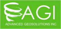 Advanced Geosolutions Inc. (AGI)